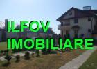 Ilfov Imobiliare