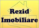 Rezid Imobiliare