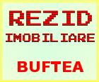 Rezid Imobiliare Buftea
